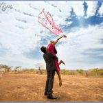 Best Pre-Wedding Photoshoot Ideas _25.jpg