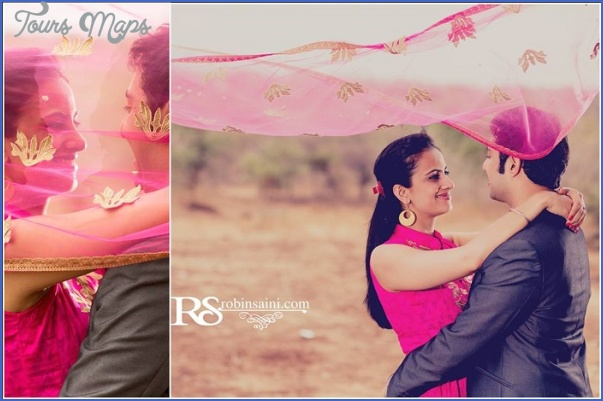 Best Pre-Wedding Photoshoot Ideas _7.jpg