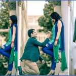 Best Pre-Wedding Photoshoot Ideas _9.jpg