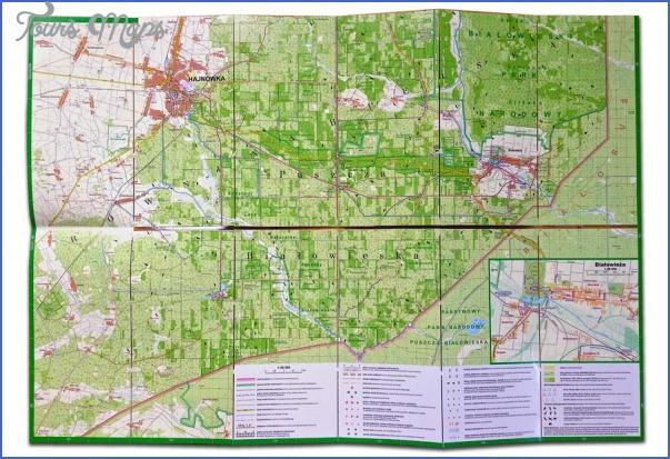 Bialowieza Map_0.jpg