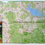 Bialowieza Map_1.jpg
