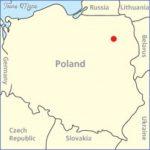 Bialowieza Map_10.jpg