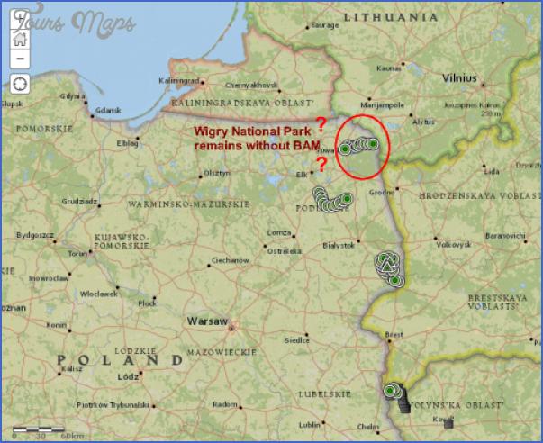Bialowieza Map_11.jpg