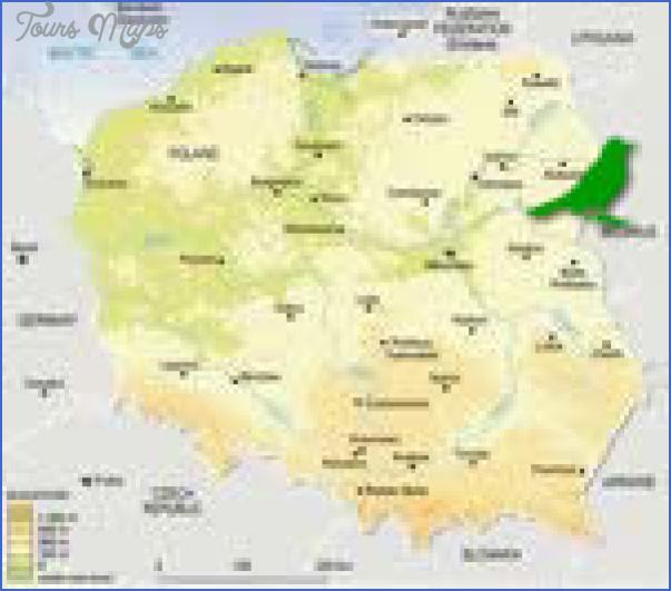 Bialowieza Map_18.jpg