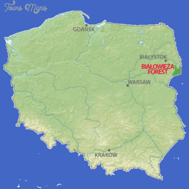 Bialowieza Map_2.jpg
