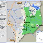 Bialowieza Map_4.jpg