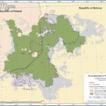 Bialowieza Map_5.jpg