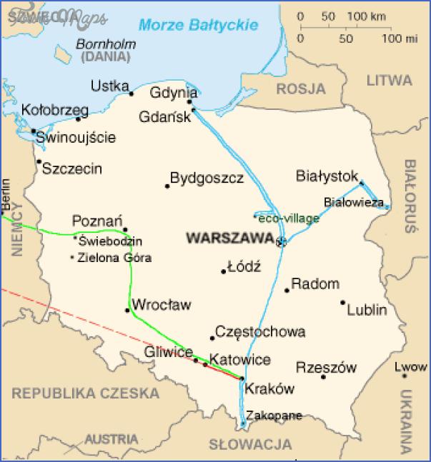 Bialowieza Map_7.jpg