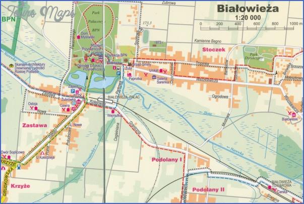Bialowieza Map_9.jpg