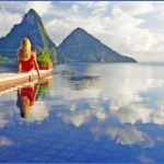 BodyHoliday Resort St. Lucia_1.jpg