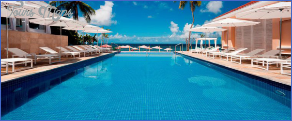 BodyHoliday Resort St. Lucia_2.jpg