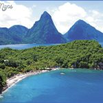 BodyHoliday Resort St. Lucia_4.jpg