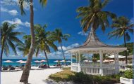 BodyHoliday Resort St. Lucia_7.jpg