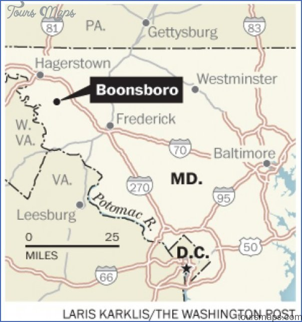 Boonsboro Maryland Map_5.jpg