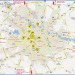 bucharest map tourist attractions 0 150x150 Bucharest Map Tourist Attractions