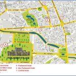 bucharest map tourist attractions 3 150x150 Bucharest Map Tourist Attractions