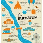 bucharest map tourist attractions 4 150x150 Bucharest Map Tourist Attractions