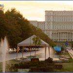 bucharest vacations 0 150x150 Bucharest Vacations