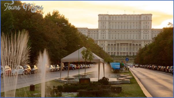bucharest vacations 0 Bucharest Vacations