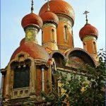 bucharest vacations 11 150x150 Bucharest Vacations