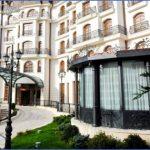 bucharest vacations 2 150x150 Bucharest Vacations