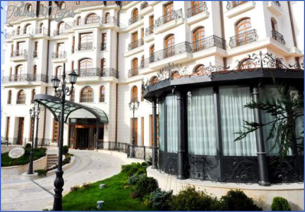 bucharest vacations 2 Bucharest Vacations