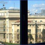 bucharest vacations 3 150x150 Bucharest Vacations