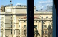 Bucharest Vacations_3.jpg