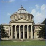 bucharest vacations 5 150x150 Bucharest Vacations
