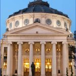 bucharest vacations 6 150x150 Bucharest Vacations