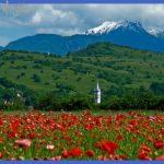 bucharest vacations 9 150x150 Bucharest Vacations