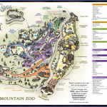 cheyenne mountain colorado map 11 150x150 Cheyenne Mountain Colorado Map