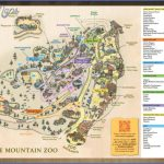 cheyenne mountain colorado map 12 150x150 Cheyenne Mountain Colorado Map