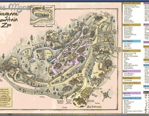 Cheyenne Mountain Colorado Map_13.jpg