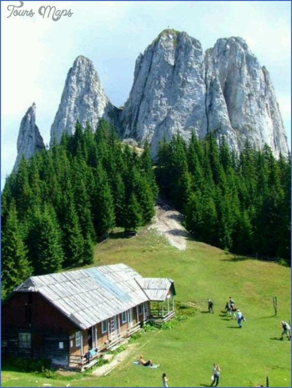 Countryside Cultural Museums Romania_7.jpg