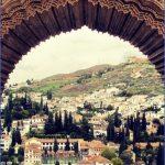Detox International Granada Spain _3.jpg