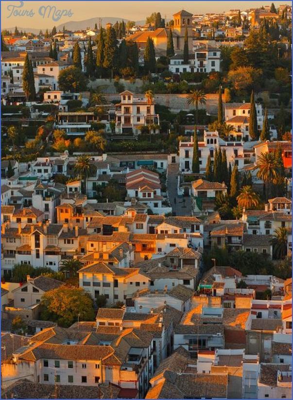 Detox International Granada Spain _5.jpg