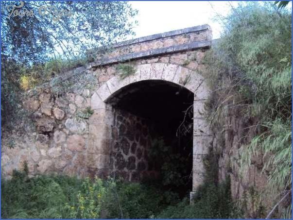 Detox International Granada Spain _7.jpg