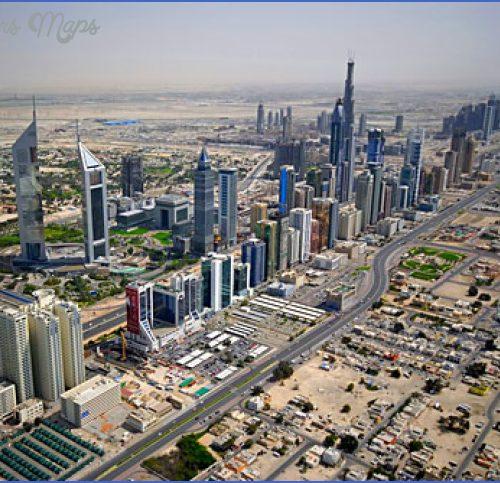 DUBAI UNITED  ARAB EMIRATES_0.jpg