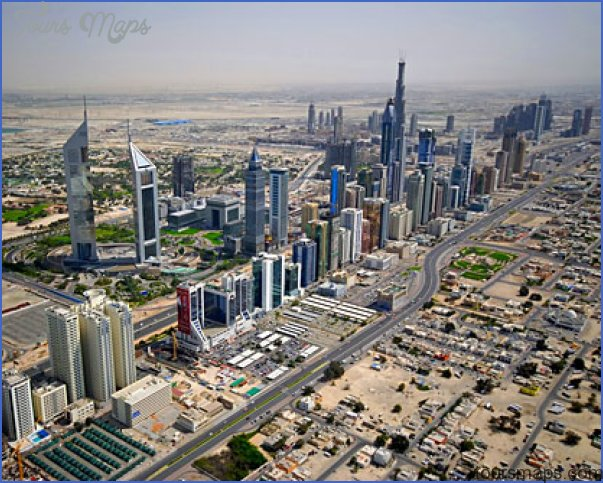 DUBAI UNITED  ARAB EMIRATES_0.jpg
