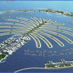 DUBAI UNITED  ARAB EMIRATES_1.jpg