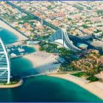 DUBAI UNITED  ARAB EMIRATES_10.jpg