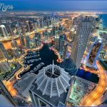 DUBAI UNITED  ARAB EMIRATES_11.jpg