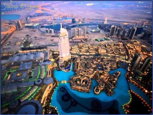 DUBAI UNITED  ARAB EMIRATES_2.jpg