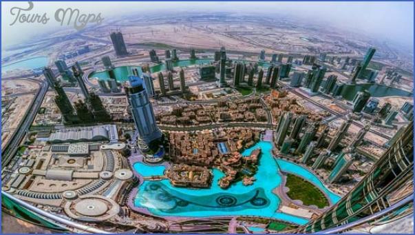 DUBAI UNITED  ARAB EMIRATES_4.jpg
