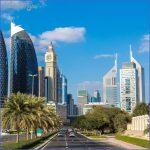 DUBAI UNITED  ARAB EMIRATES_6.jpg