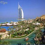 DUBAI UNITED  ARAB EMIRATES_7.jpg