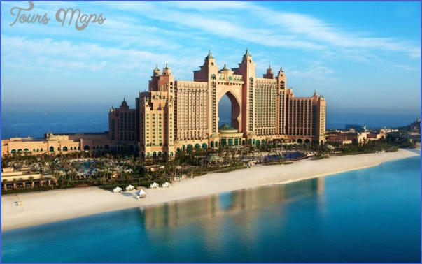 DUBAI UNITED  ARAB EMIRATES_8.jpg