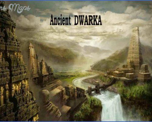 Dwarka India_0.jpg