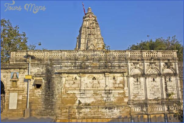 Dwarka India_1.jpg